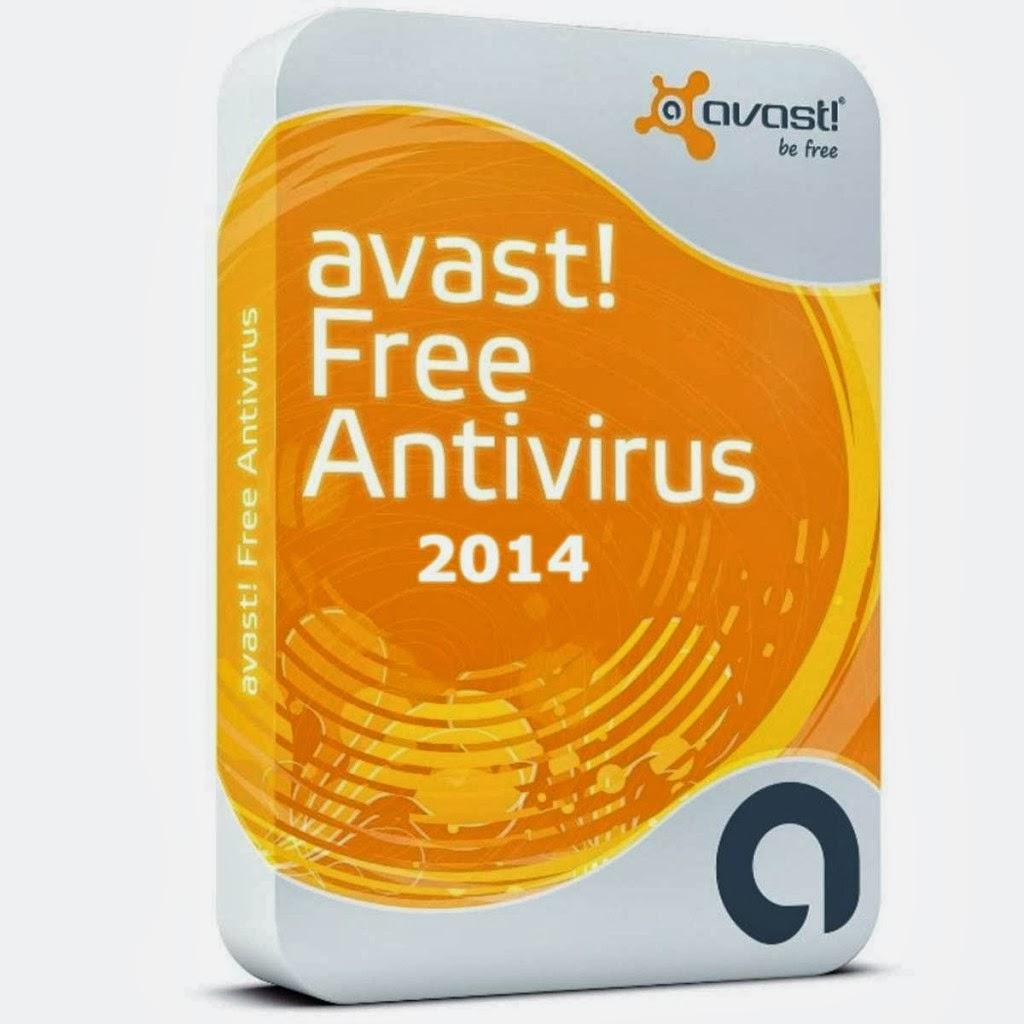 Download-Avast-Free-Antivirus-2014