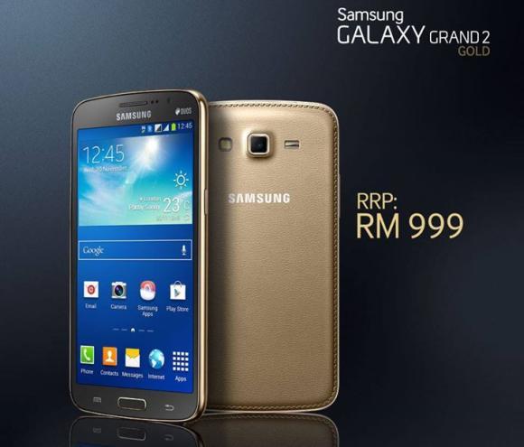 Galaxy-Grand-2-gold-0