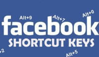 Phim-tat-facebook-0