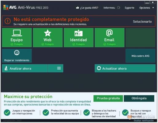 avg-free-antivirus