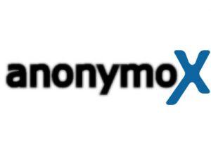 cach-vao-facebook-su-dung-addon-anonymox-0