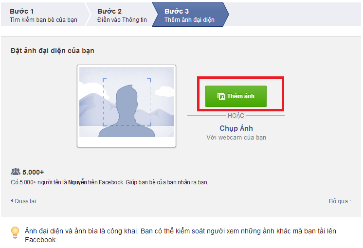 dang-ky-facebook-3-1