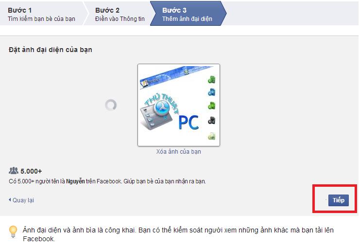 dang-ky-facebook-3-2