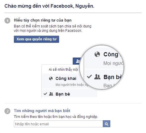 dang-ky-facebook-4