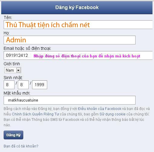 dang-ky-facebook-dung-so-dien-thoa-1i