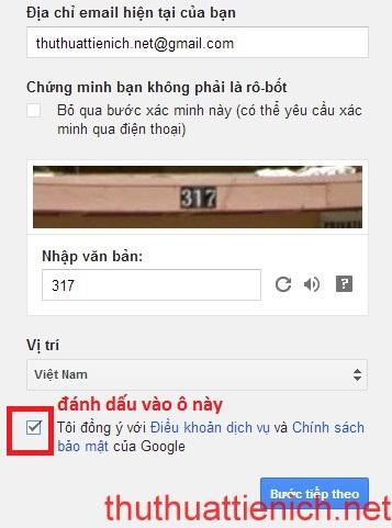 dang-ky-gmail-1