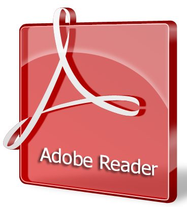download-adober-reader