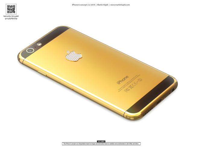 iphone-6-ma-vang-1