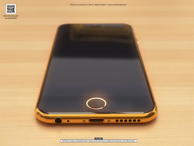iphone-6-ma-vang-3