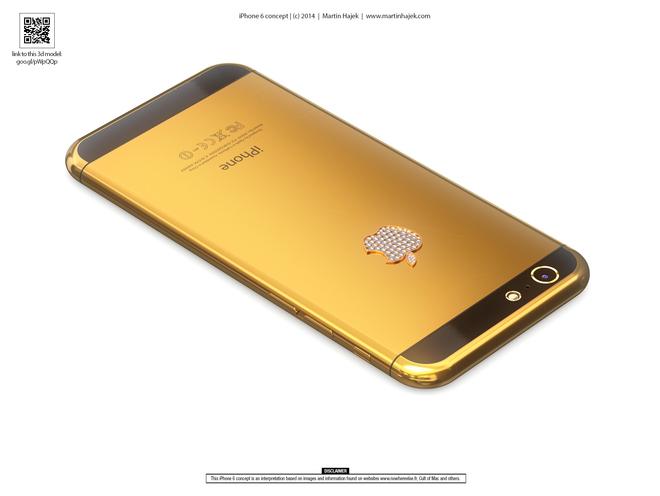 iphone-6-ma-vang