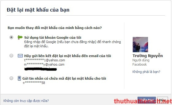 lay-lai-mat-khau-facebook-1