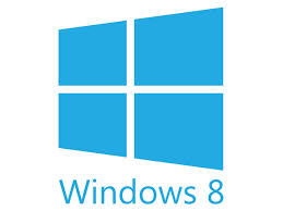 Show computer windows 8