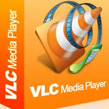 vlc-media-play-download