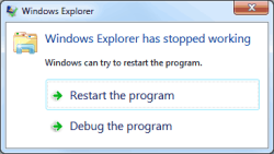 windows-explorer-has-stopped-working