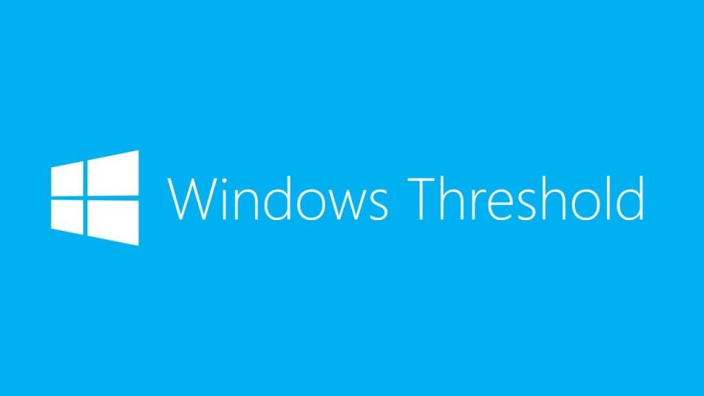 windows8.1_2