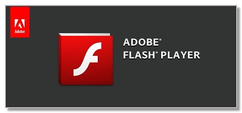 Download-Adobe-Flash-Player-15