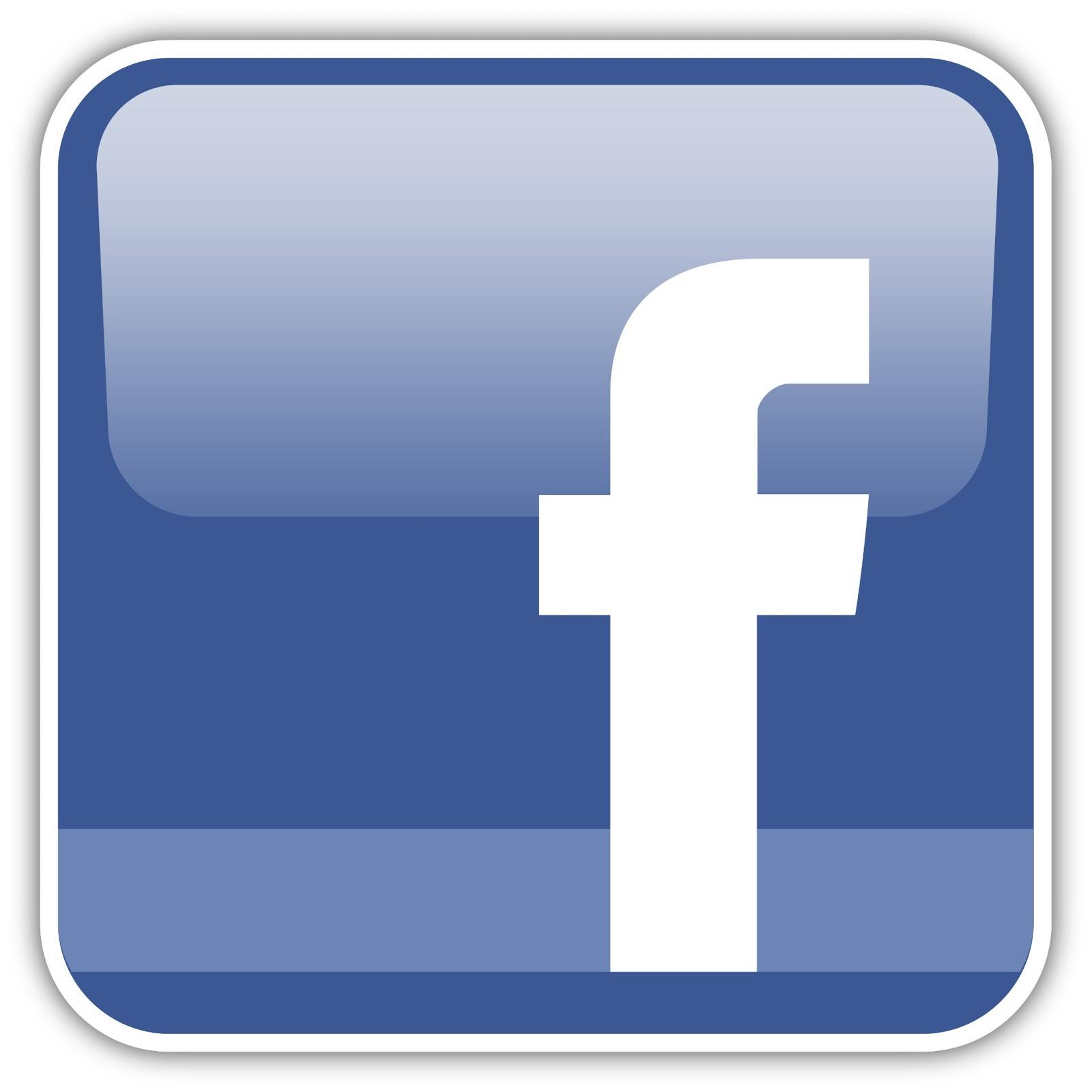 cach-vao-facebook