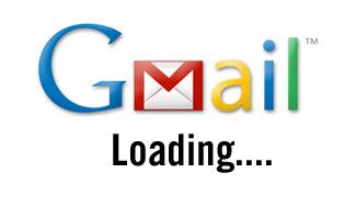 dang-nhap-gmail-khi-mang-cham