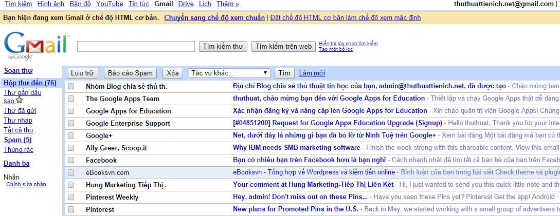 dang-nhap-gmail-nhanh