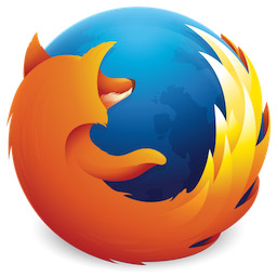 download-firefox-32-0