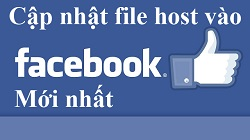 file-host-facebook-moi-nhat - 0