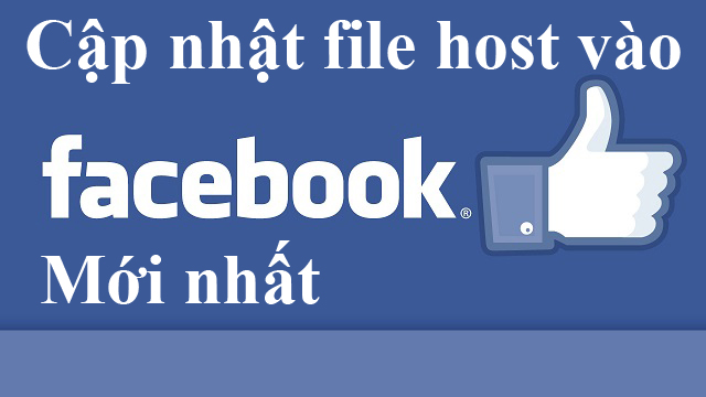 file-host-facebook-moi-nhat