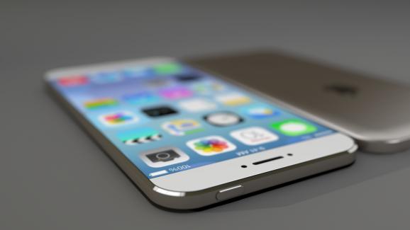 iphone-6-1GB-RAM