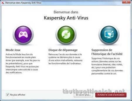 kaspersky-antivirus-3
