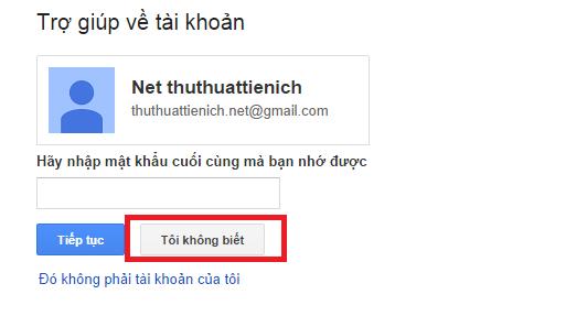 quen-mat-khau-gmail-4
