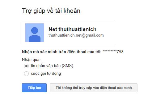 quen-mat-khau-gmail-5