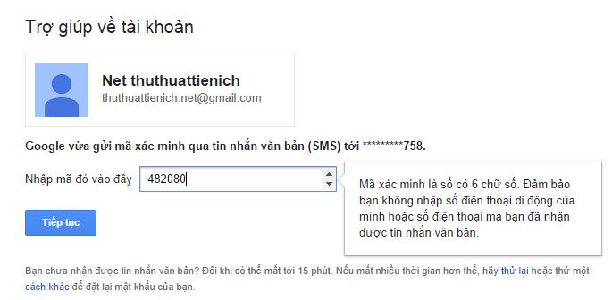 quen-mat-khau-gmail-6