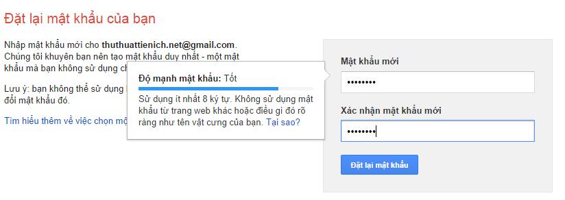 quen-mat-khau-gmail-7
