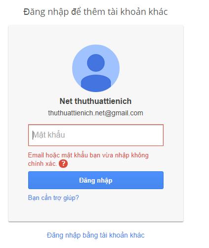 quen-mat-khau-gmail
