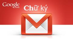 tao-chu-ky-gmail
