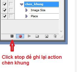chen-khung-anh-hang-loat-6-1