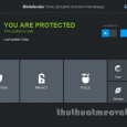 bitdefender-total-security-2015-mien-phi-6