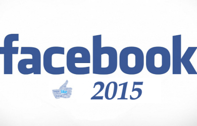 file-host-vao-facebook-2-2015