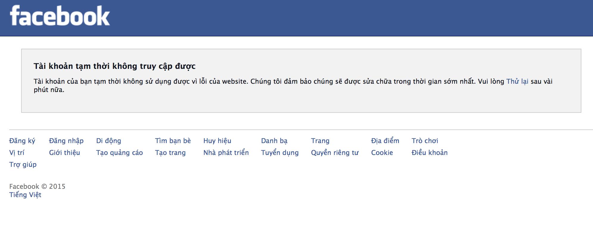 khong-vao-duoc-facebook-1