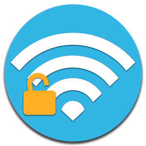 cach-doi-mat-khau-wifi