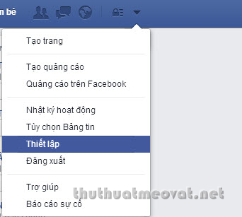cach-doi-ten-facebook-1-chu-1
