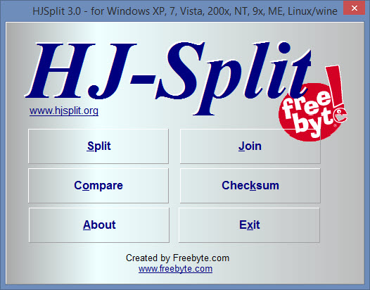 download-hjsplit-phan-mem-cat-noi-file-1