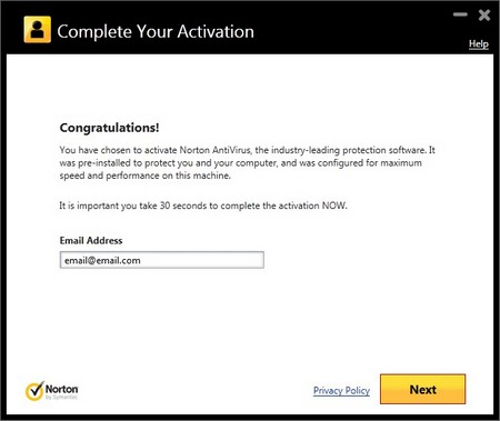 download-norton-antivirus-free-1