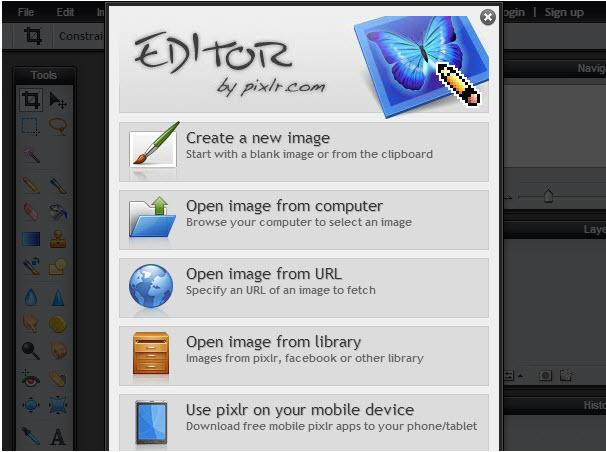 huong-dan-su-dung-photoshop-online