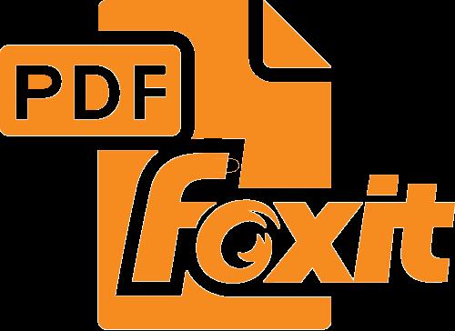 phan-mem-doc-duoi-pdf-0