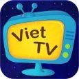 phan-mem-xem-tivi-online-1
