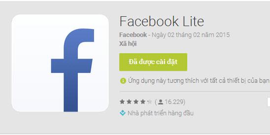 Facebook-lite-3