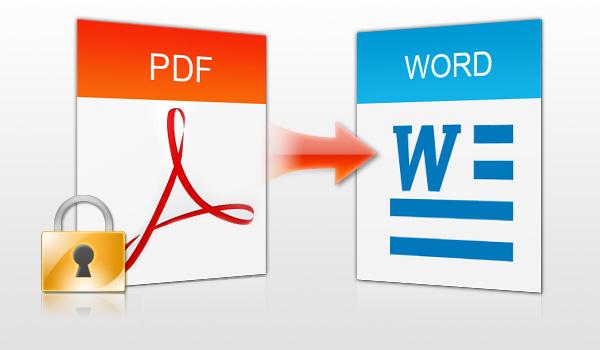 chuyen-pdf-sang-word-online