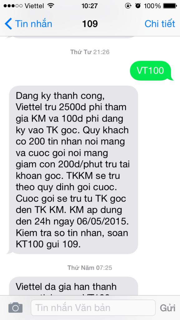 dang-ky-vt100-viettel-2