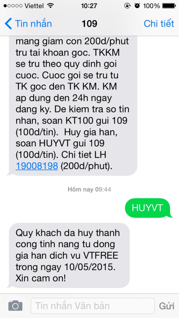 dang-ky-vt100-viettel-4