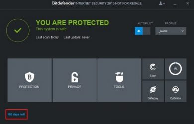 phan-mem-diet-virus-mien-phi-bitdefender-internet-security-2015-5 -1